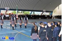 Lasalle-Matamoros-actividades1