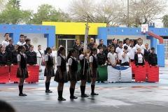 Lasalle-Matamoros-actividades10