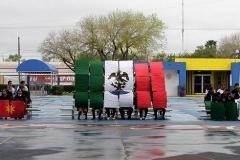 Lasalle-Matamoros-actividades11