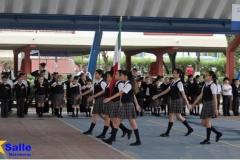 Lasalle-Matamoros-actividades2
