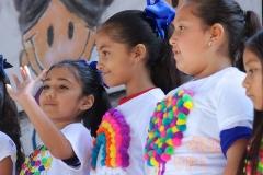 Lasalle-Matamoros-actividades6