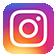 La Salle Matamoros en Instagram